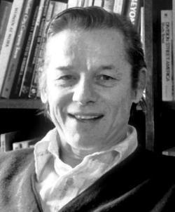 Otto H. Olsen '57