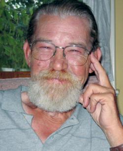 John W. Elsberg '67