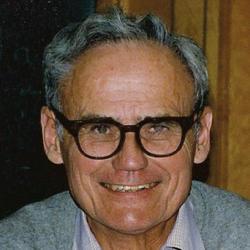 George C. Thompson '42