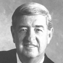 Donald J. Bainton '52