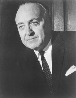 In Memoriam: Arthur B. Krim '30, LAW'32 | Columbia College Today