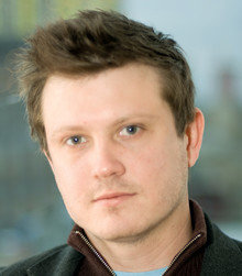 Beau Willimon '99 planned to be an artist but has found success as a playwright.