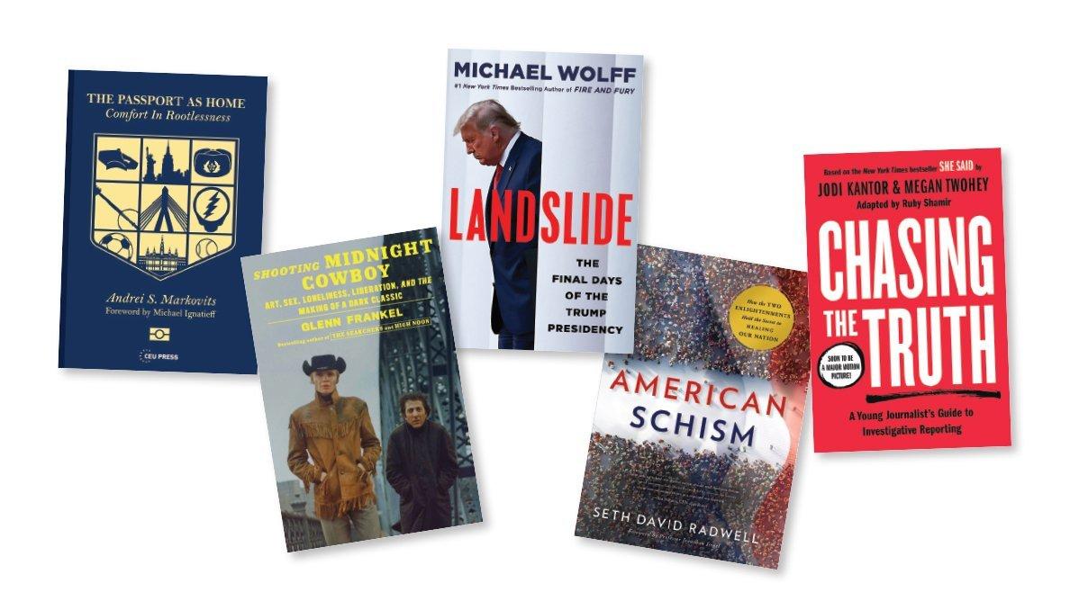 fall2021_books