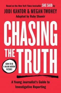 FA.21_Chasing the Truth