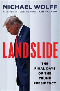FA.21_Landslide