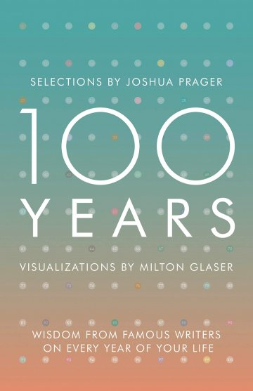 "Book Cover for ""100 Years"""