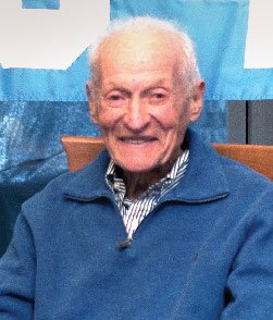 Robert D. Zucker '41