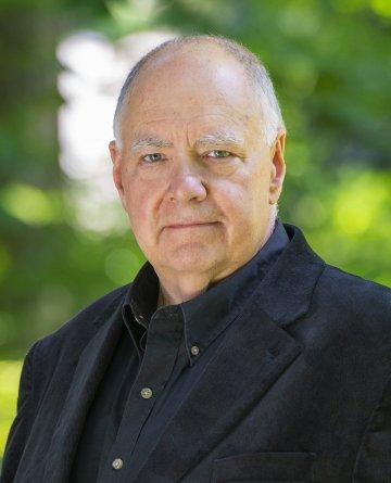 Charles Philipp Martin