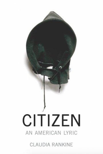 Citizen_jjv