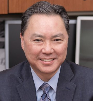 Dennis Chi