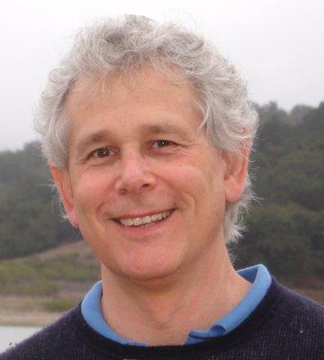 Joel Stern 75
