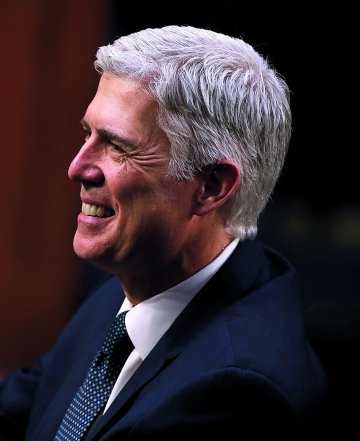 Neil Gorsuch_cropped