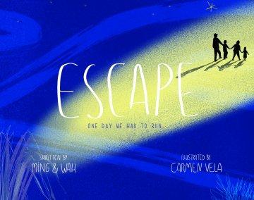 SS.21_Escape