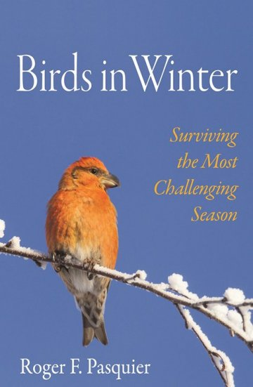 SU.20_Bookshelf.Birds