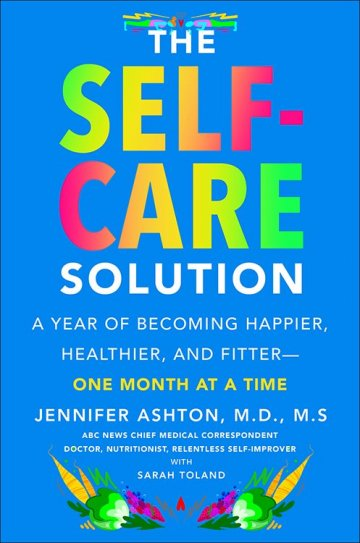 SU.20_Bookshelf_selfcaresolution