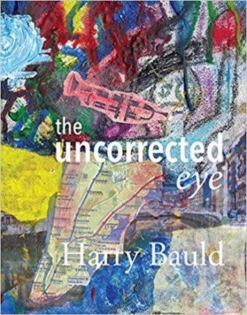 Uncorrected Eye