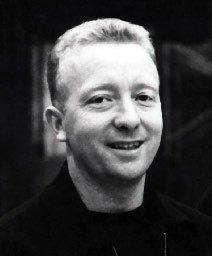 Coach Jack Rohan '53