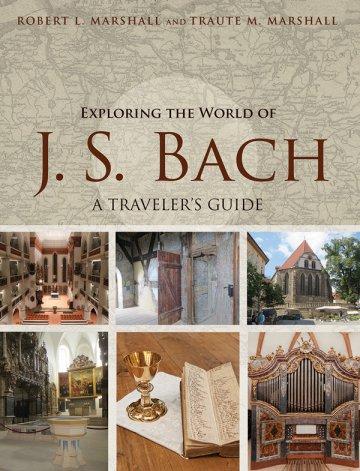 "A Traveler's Guide"""