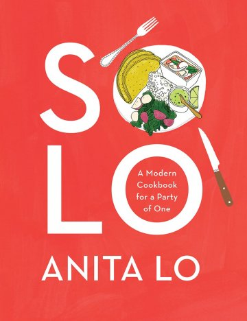"Cover for ""So Lo"""
