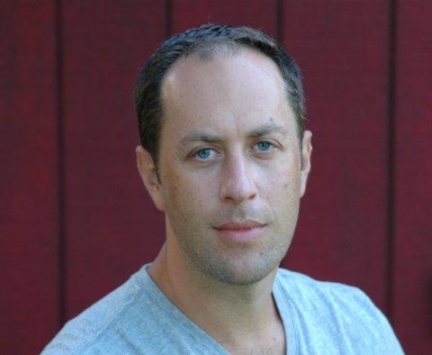 Adam-Mansbach