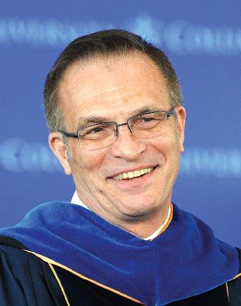 Dean Valentini