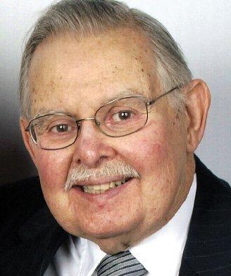"Harold M. ""Hal"" Stahl '59"