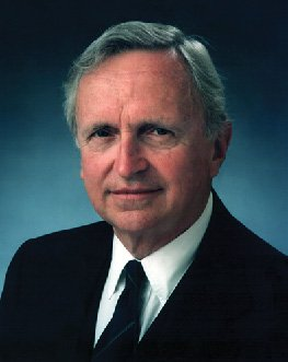 Ronald Breslow