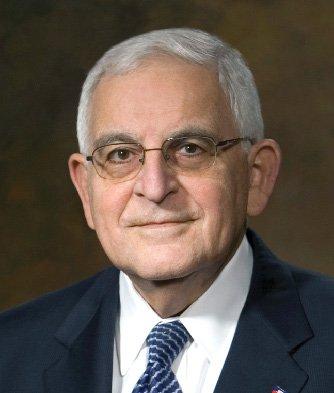 Albert Momjian