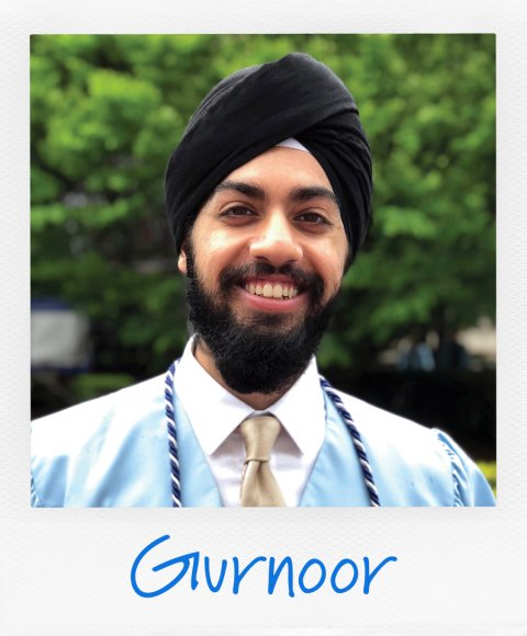 Photo of Gurnoor