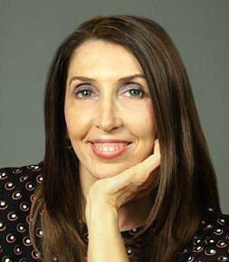 Madeleine Dobie