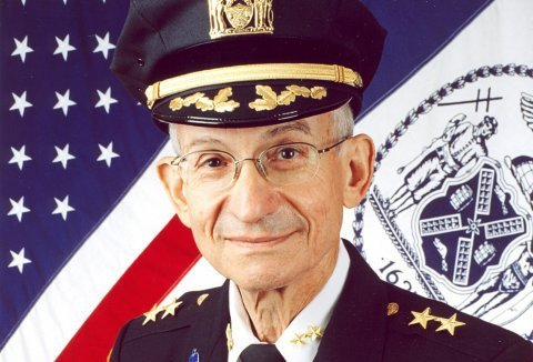Rabbi Alvin Kass '57