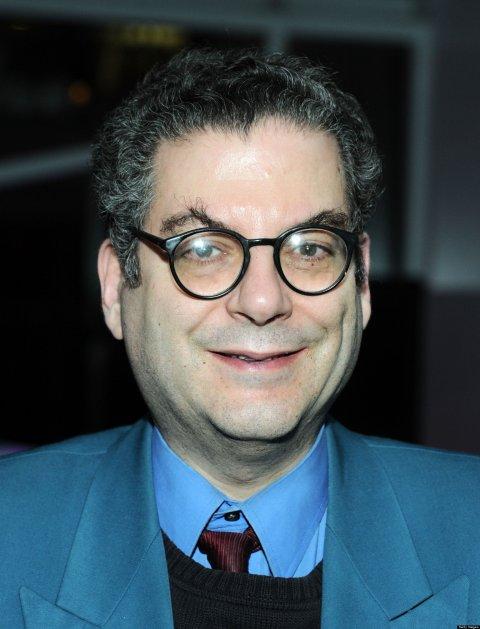 Michael Musto '76