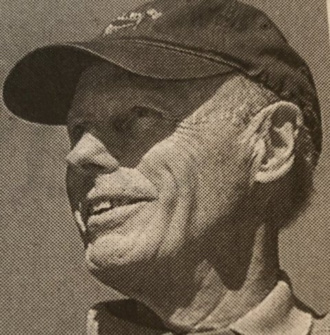 OBITS_EXTRA PIC Robinson