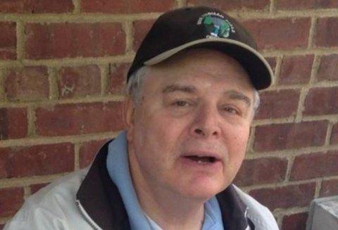 Stephen A. Steiner '66