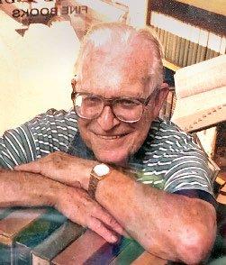 George R. Lenz '49