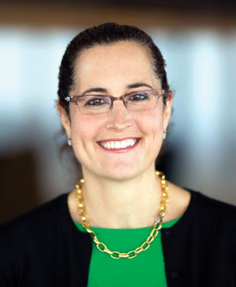 Lisa L. Carnoy