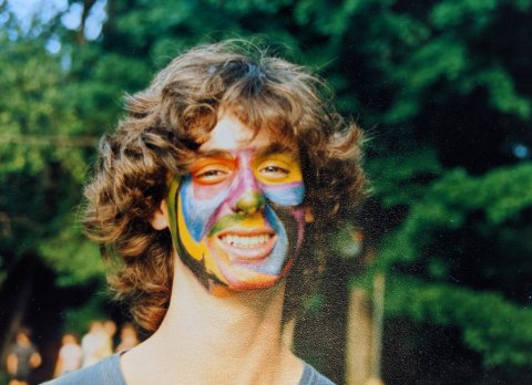 mart_facepaint_1986
