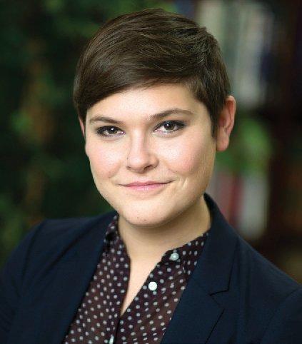 Shana Knizhnik
