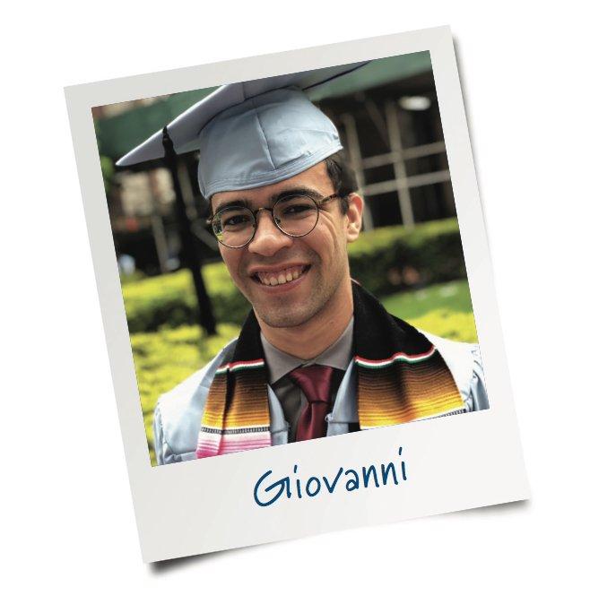 Giovanni Pagan