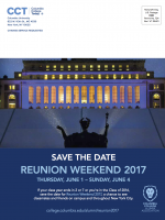 Fall 2016 Issue back cover