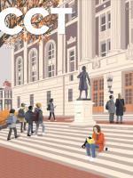 Fall 2018 pdf
