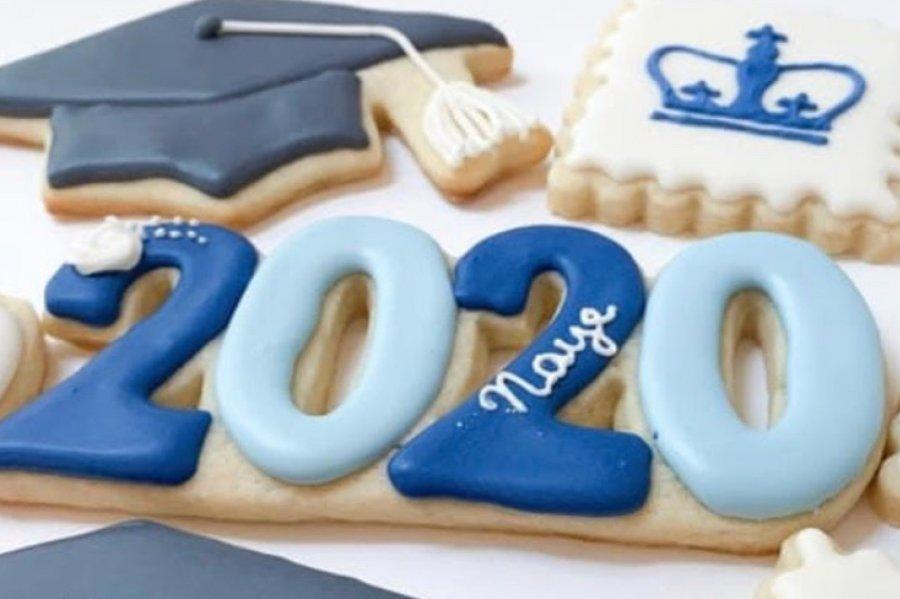 SU.20_Seniors_Cookies