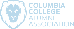 Columbia College Alumni Association