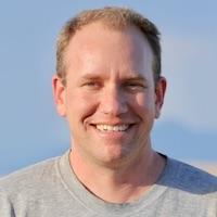 Dustin Rubenstein