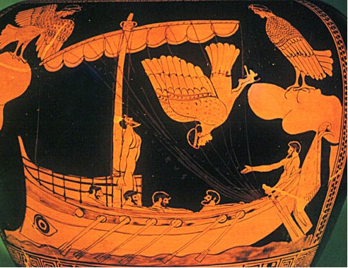 https://www.college.columbia.edu/core/sites/core/files/Odysseus-Sirens.jpg