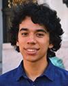 Angelo Hernandez-Sias