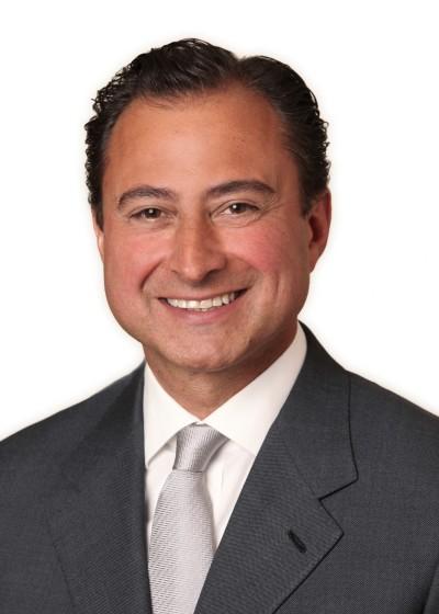 Alex Navab