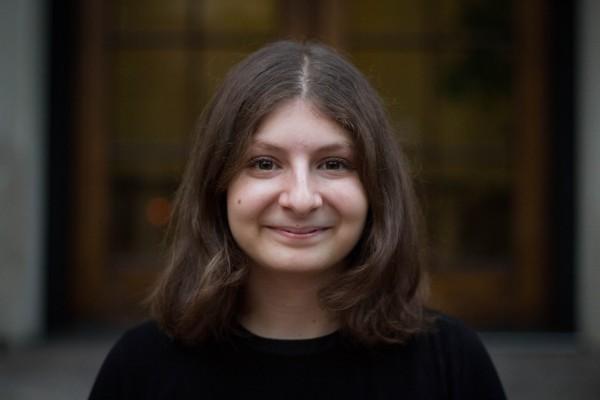 Kara Schechtman