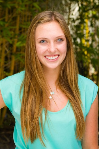 students receive presidential global fellowships